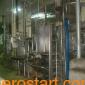 青岛屠宰设备升降台 单双柱升降台 青岛华堂食品机械设备有限feflaewafe