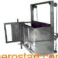屠宰机械翻板箱厂家供应 翻板箱生产商 青岛华堂食品机械有限feflaewafe