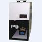 YD-1油脂烟点仪 烟点测定仪-郑州中谷机械设备厂