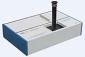 WSL-2罗维朋比色计 颜色测量仪器