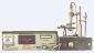 YUS-AZ自动油脂酸价测定仪 植物油脂/