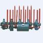 JFX-2单管风机 1.5KW吸式降温风机