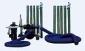 JXF-I多管风机 局部熏蒸风机-郑州中谷机械设备厂