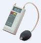 CY-10数字式测氧仪 极谱式氧传感器-郑州中谷机械设备厂